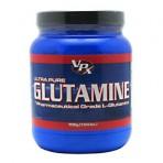 VPX Glutamine