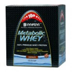 Metabolic Whey™