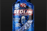 redline-uhc